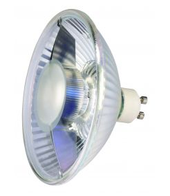 AMPOULE LED ES111 6,5W PowerLED 2700K 38° non variable