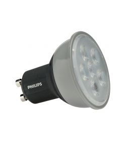 Philips Master LED Spot GU10, 4.5W, 36°, 3000K, variable