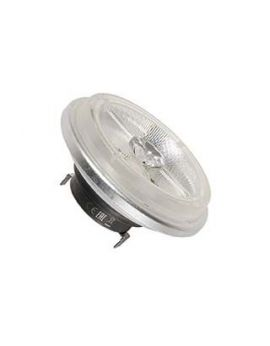 LED QRB G53, IRC90, 11W, 24°, 3000K, variable