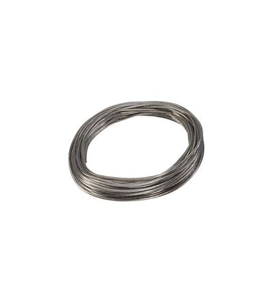 Cable isole t.b.t. 4mm² - 20 metres