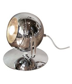Lampe de bureau Light eye floor