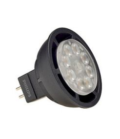 Philips Master LED Spot MR16, 6.5W, 36°, 3000K